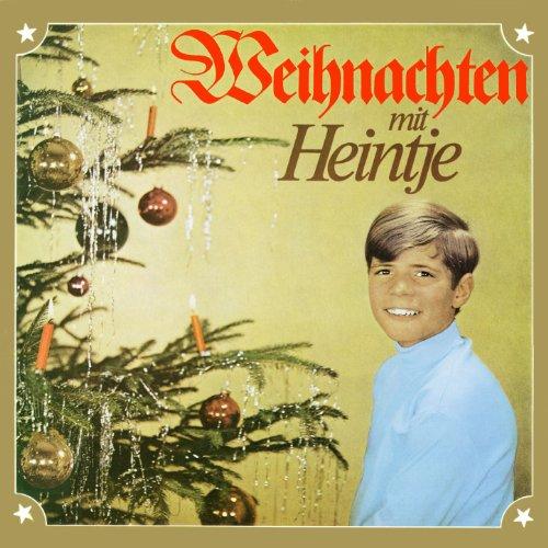 german christmas music cds and lyrics. Black Bedroom Furniture Sets. Home Design Ideas