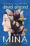 La storia di Mina : romanzo