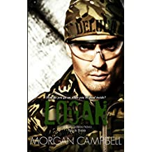 Logan (Bully Series Book 3)