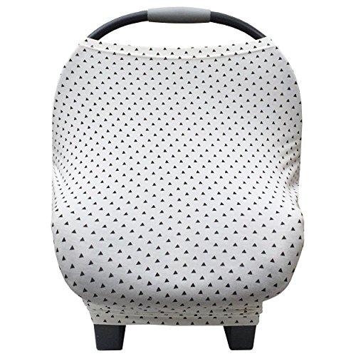 3in1 booster car seat - 8