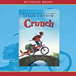Crunch | Leslie Connor