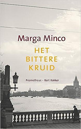 Book Het bittere kruid / druk 51