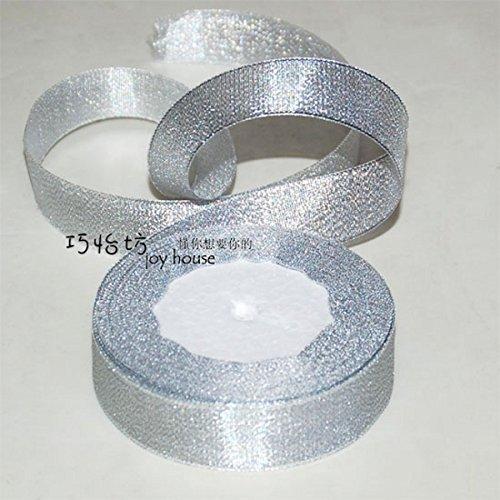 Nylon Glitter Bling - 1