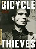 Buy Bicycle Thieves (The Criterion Collection)