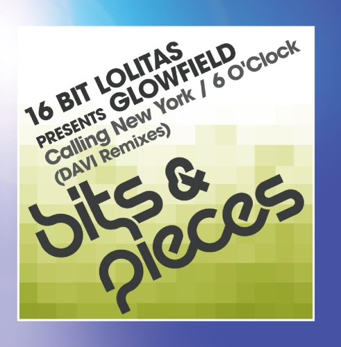 lolita new york - 2