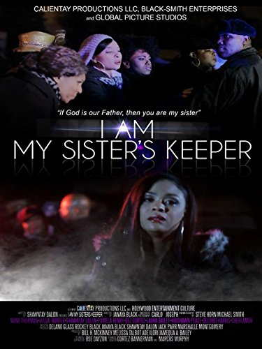 my sisters keeper cast and crew tvguidecom