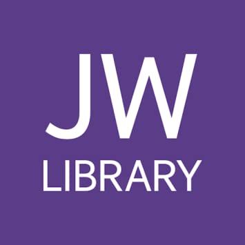 amazon com jw library appstore for android
