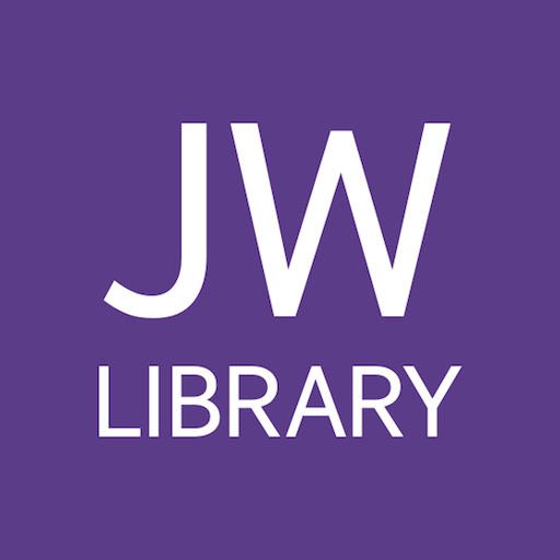 (JW Library)