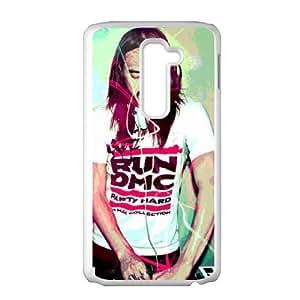 Graceful Samsung Galaxy Note 3 Case Elegant Honeycomb Design Soft TPU Silicone Black Phone Covers