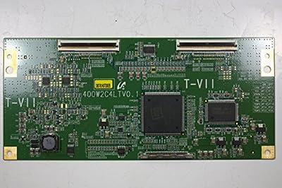 """40"""" L404G6 LJ94-00701H T-Con Timing Control Board Unit"""