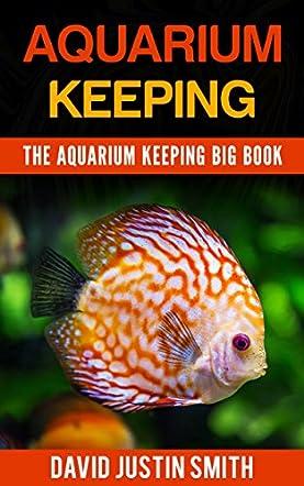 Aquarium Keeping