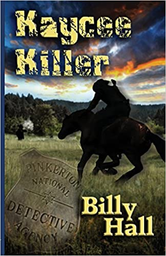 Kaycee Killer por Bill D. Hallsted Gratis