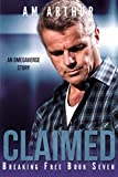 Download Claimed: An Omegaverse Story (Breaking Free Book 7) in PDF ePUB Free Online
