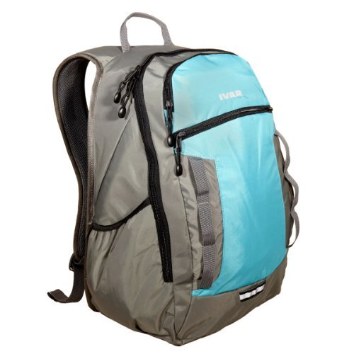 ivar-urban-32-light-blue-one-size