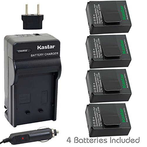 kastar-gopro3-battery-4-pack-and-charger-kit-for-gopro-hd-hero3-hero3-ahdbt-302-work-with-gopro-ahdb