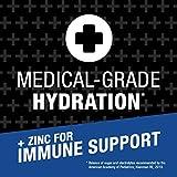 Pedialyte Advancedcare Plus Electrolyte Drink, 1