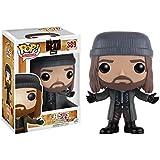Funko Pop! televisión: The Walking Dead - Jesus Figura de acción