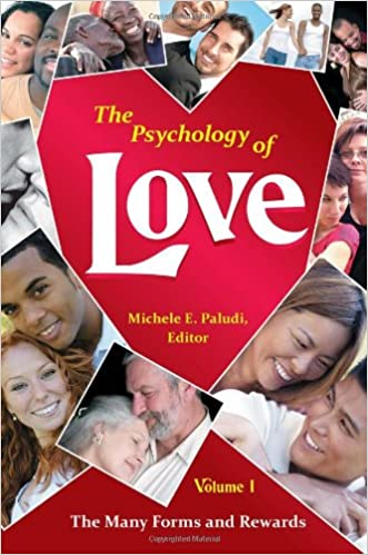 womens psychology in dating