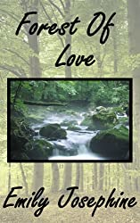 Forest Of Love (English Edition)