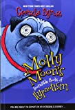 Molly Moon's Incredible Book of Hypnotism, Georgia Byng, 0060514094