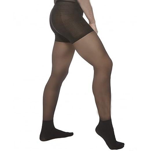 Mens sexy tights