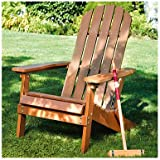 patio master zjq00200k01 capetown adirondack chair