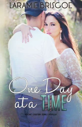 Download One Day at A Time (Rockin' Country) pdf epub