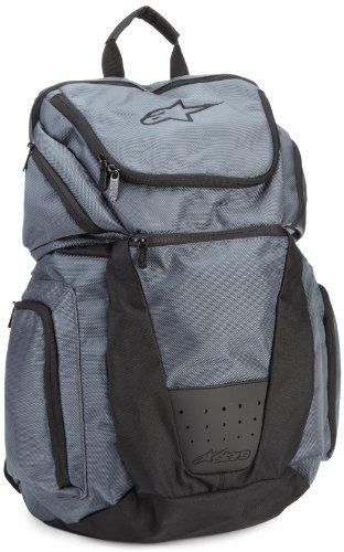 ALPINESTARS Men s Segment Backpack