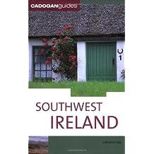 SOUTHWEST IRELAND 5TH EDITION