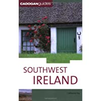 SOUTHWEST IRELAND 5TH EDITION