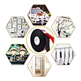 Double Sided Tape-Outdoor and Indoor Heavy Duty