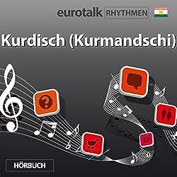 EuroTalk Rhythmen Kurdisch (Kurmandschi)