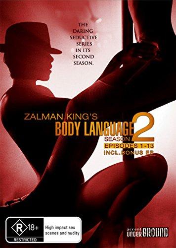 Zalman Kings Body - 7
