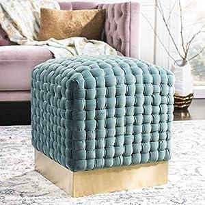 51susbld%2BcL._SS300_ Beach & Coastal Living Room Furniture