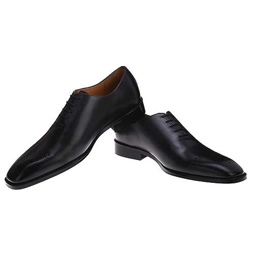 Buy LOUIS STITCH Demesure Men's Formal