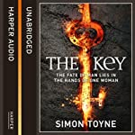 The Key | Simon Toyne