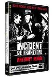 """Afficher """"Border incident"""""""