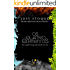 Saga Os Qu4tro Elementos: Box Completo com Extra