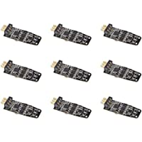 9 x Quantity of Walkera Rodeo 150 150-Z-15 Brushless ESC Speed Controller Module for Motor