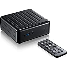 ASRock PC Barebone System Components Other BEEBOX-S 7100U