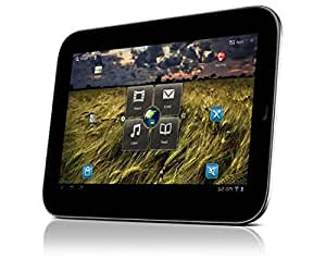 Lenovo IdeaPad K1 130422U 10-Inch Tablet (Black)
