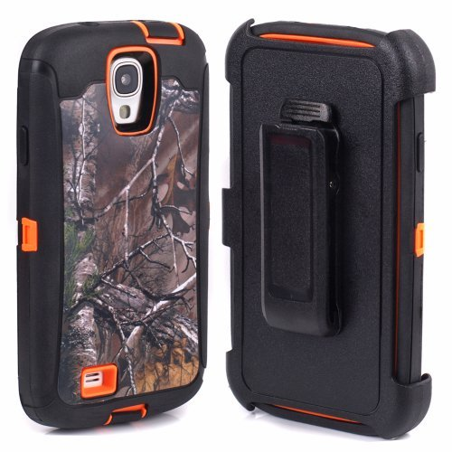 huaxia-datacom-camo-tree-defender-military-grade-hybrid-case-w-holster-and-belt-clip-for-samsung-gal