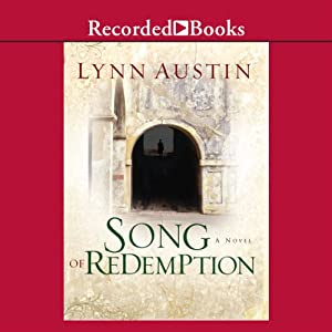 Song of Redemption Audiobook