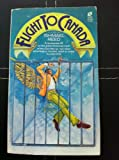 Flight to Canada, Ishmael Reed, 0380017989