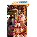 The Saxophonist and the Siren (Troika Trilogy Book 1)