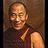 The Dalai Lama's Book of Transformation