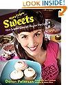 Sticky Fingers' Sweets: 100 Super-Secret Vegan Recipes