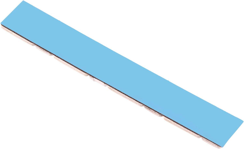BALLSHOP 100Pcs 60G Car Wheel Balance Weight Self Design Free Stick On Wheel Balance Weights For Cars Motorbike