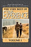 The Very Best Of True Experience Volume 2