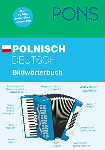 pons-polnisch-deutsch-bildwrterbuch-ber-10-000-detailbersetzungen